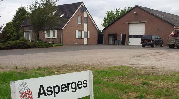 asperge_bord